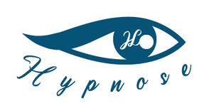 Hypnose Tabac Embrun
